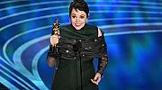 Оскари 2019: Най-добрата актриса - Оливия Колман