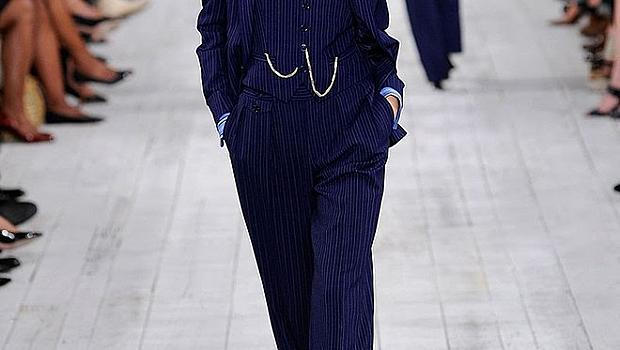 10 модни цитата от Ралф Лорен