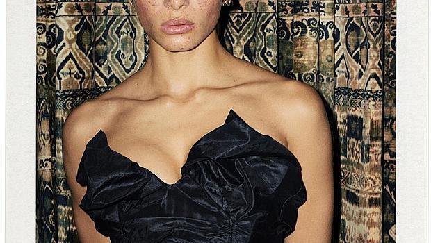 Звездите в корсетите на Vivienne Westwood