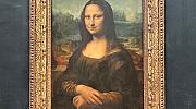 Не е нужно да си купувате онлайн билети за Лувъра