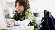 На какво ни учат децата?