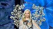Главният изпълнителен директор на  Victoria's Secret подаде оставка