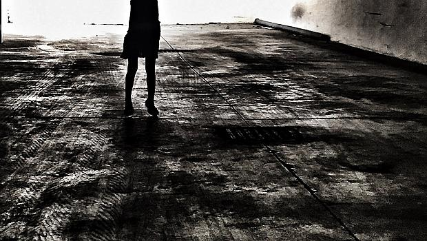 Кадри от изложбата на Ясен Савов