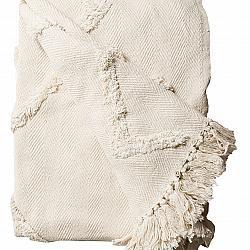 Одеяло на FRENCH BEDROOM CO