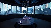 Разгледайте музея на Джеймс Бонд в Австрия