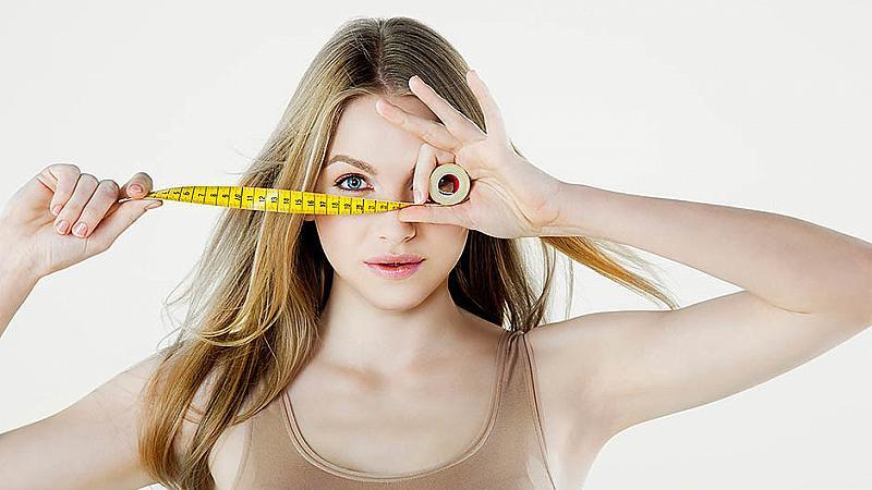 Колко са 200 калории?