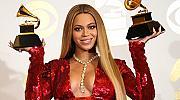 Коя е най-богатата певица за 2017?