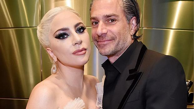 Най-красивите двойки на GRAMMY 2018