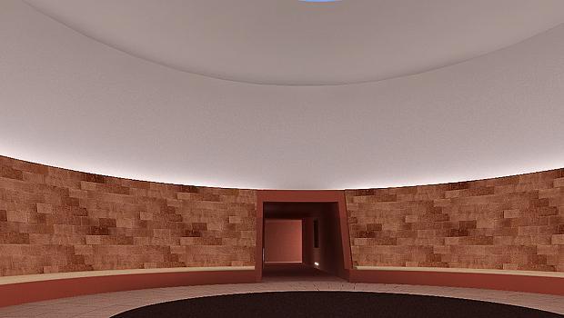 Космическото изкуство, върху което Кание Уест похарчи 10 милиона долара