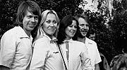 ABBA издаде първия си албум от 40 години насам