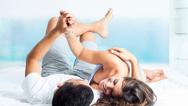 8 нелепи мита за секса