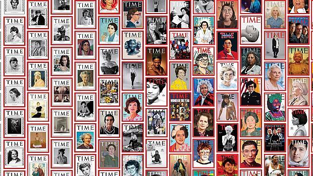 Мадона, Фрида Кало и Ангела Меркел са от 100-те най-влиятелни жени на века