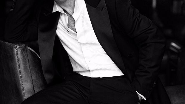 Антонио Бандерас ще изиграе ролята на Пабло Пикасо
