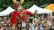 Азиатският фестивал в София обещава цветно шествие