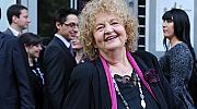 На 87 години почина Татяна Лолова