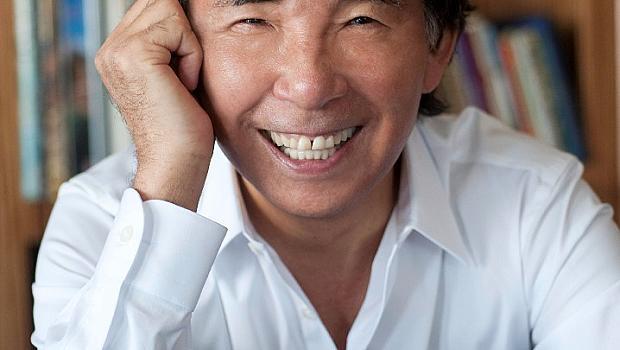 Новата вдъхновяваща колаборация: AVON и Кензо Такада