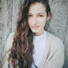 Анита Райкова