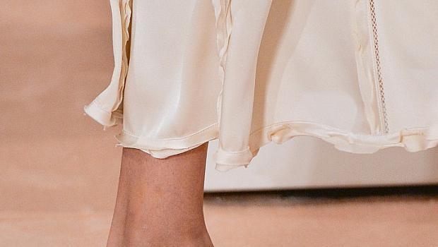 10 чифта обувки за пролет 2016