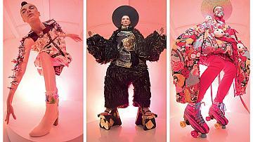 България & Япония: в началото бе модата