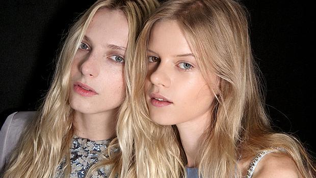4 признака, че спешно ви е необходимо подстригване