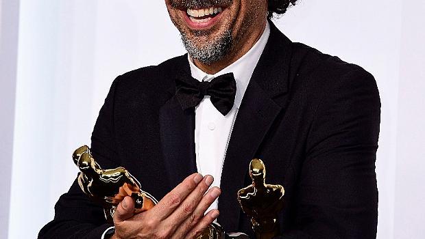 """Победителите на 87-ите """"Оскари"""" са...."""