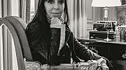 Бони Тимерман: Какво е да си жена кастинг режисьор в Холивуд