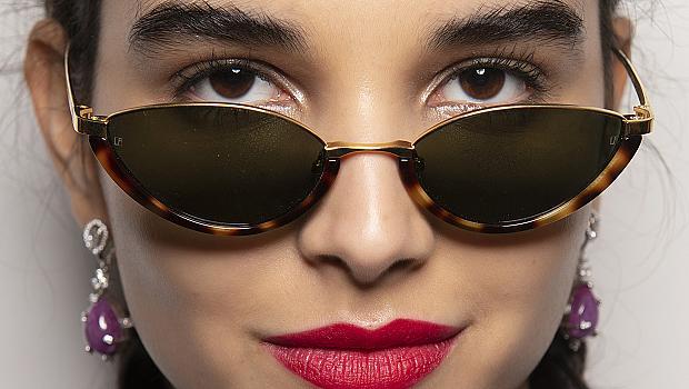 Слънчевите очила, които искате да имате, след като карантината свърши