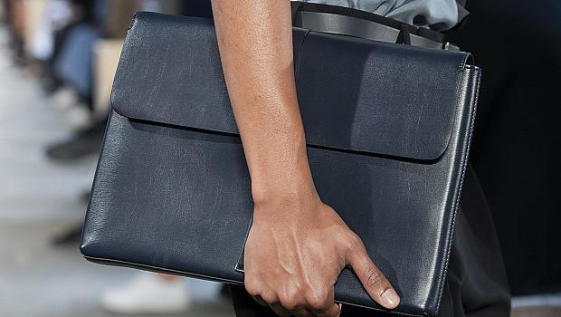 Най-стилните чанти за лято 2021