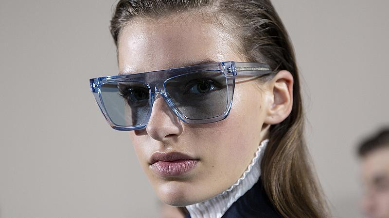 Да бъде лято! 35 дизайнерски слънчеви очила за още по-ефектна визия