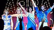 Легендарната група ABBA записа две нови парчета