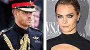 5 звезди, които тайно си дружат с кралски особи
