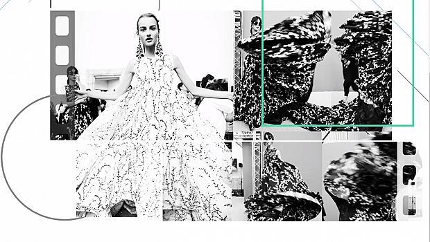 """Ученичка на Ив Сен Лоран ще открие """"Музей на модата"""" по време на Balkan Fashion Week"""