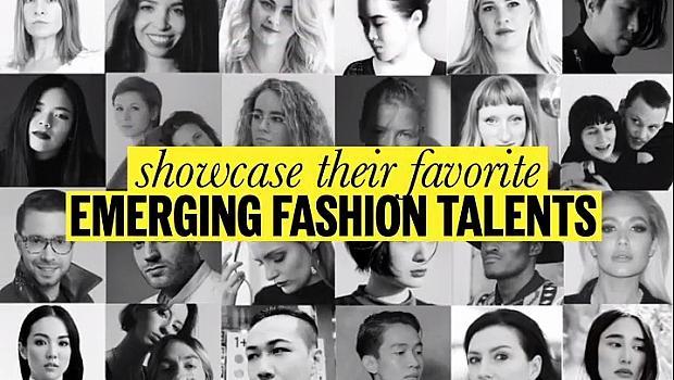 ELLE Fashion Now финализира международния конкурс за дизайнери