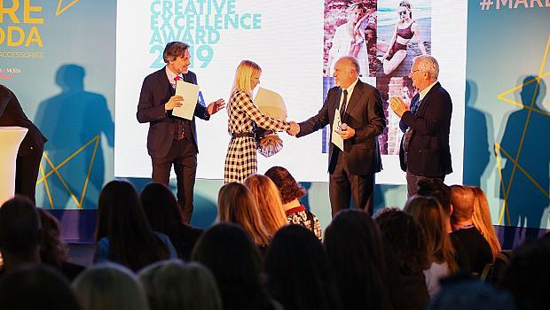 Lisca със специална награда в Кан