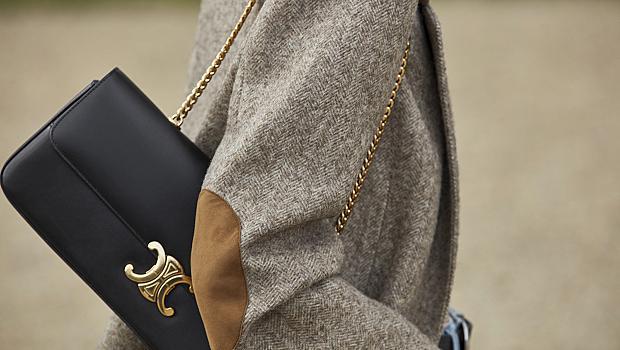 23 луксозни чанти от есенните колекции, които мечтаем да притежаваме