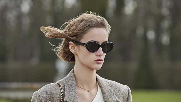 12 дизайнерски модела слънчеви очила от колекции есен-зима 2021/2022