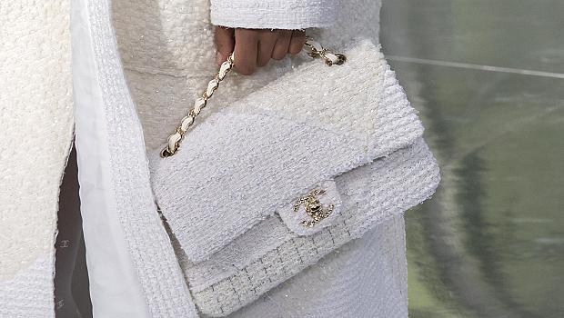 35 дизайнерски чанти за елегантен завършек на стайлинга