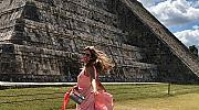 Мексико е любов за цял живот!