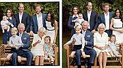 Принц Чарлз навърши 70 години