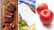 Кога здравословните продукти са вредни?
