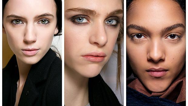 6 грим трика да направите очите си по-големи