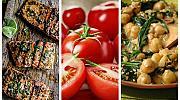 С какво да се храните за добра мозъчна дейност?