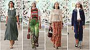 Мисията на Dior пролет-лято 2021: Удобни дрехи за вкъщи (видео)