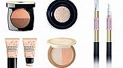 20 нови продукта за сияйна кожа със здрав вид