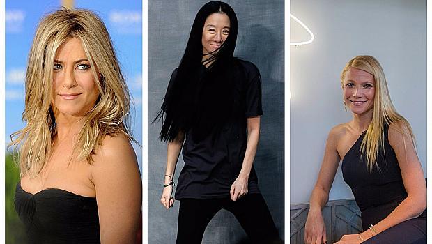 Как 6 успели жени релаксират вечер?