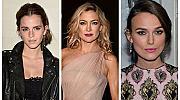 Кои са най-красивите жени зодия Овен в шоубизнеса?