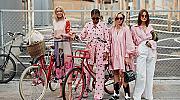 Най-добрите street style визии от седмицата на модата в Копенхаген, пролет-лято 2019
