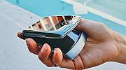 Добре дошли в бъдещето с новия телефон motorola razr 5G