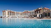 Перлата на Северното Черноморие - Лайтхаус Голф & СПА хотел