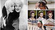 Историята на диадемата и нейното завръщане